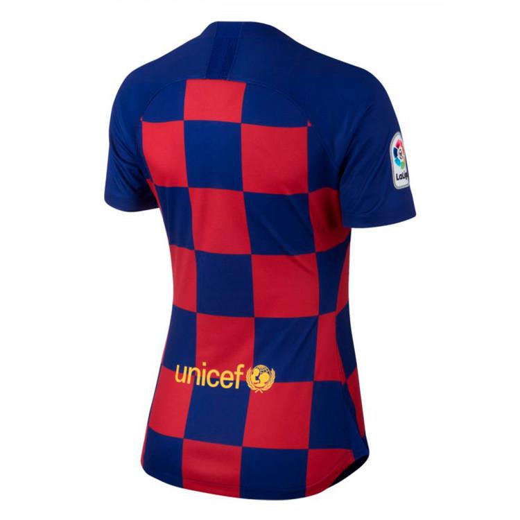 camiseta-nike-fc-barcelona-breathe-stadium-ss-primera-equipacion-2019-2020-mujer-deep-royal-blue-varsity-maize-1.jpg