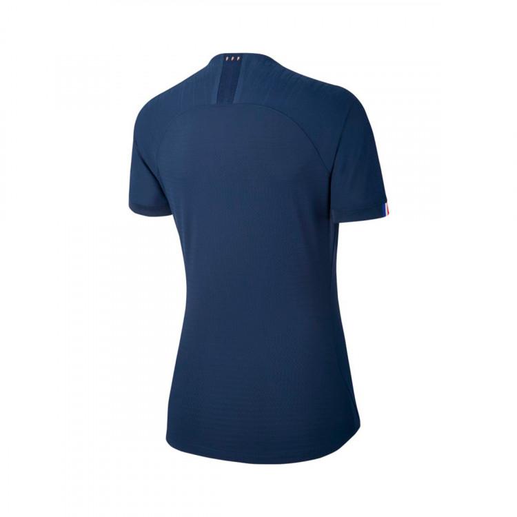 camiseta-nike-seleccion-francia-vapor-match-ss-primera-equipacion-wwc-2019-mujer-midnight-navy-1.jpg