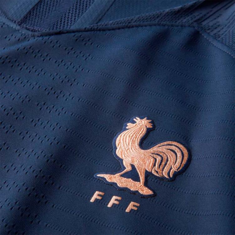 camiseta-nike-seleccion-francia-vapor-match-ss-primera-equipacion-wwc-2019-mujer-midnight-navy-2.jpg