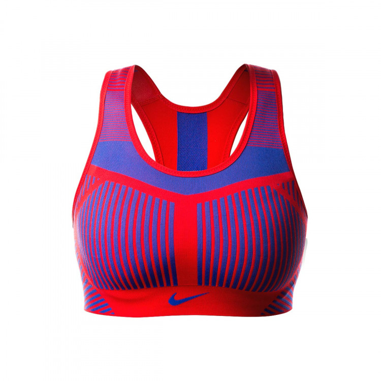 sujetador-nike-flyknit-high-support-sports-2018-2019-mujer-speed-red-bright-blue-0.jpg