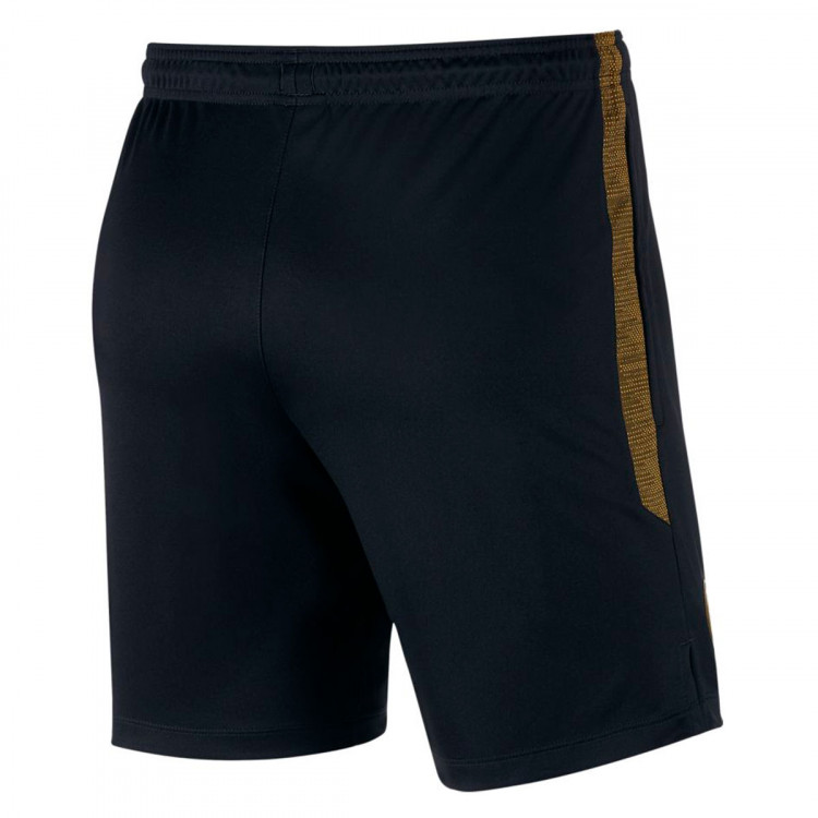 pantalon-corto-nike-inter-milan-dry-strike-kz-2018-2019-black-truly-gold-1.jpg