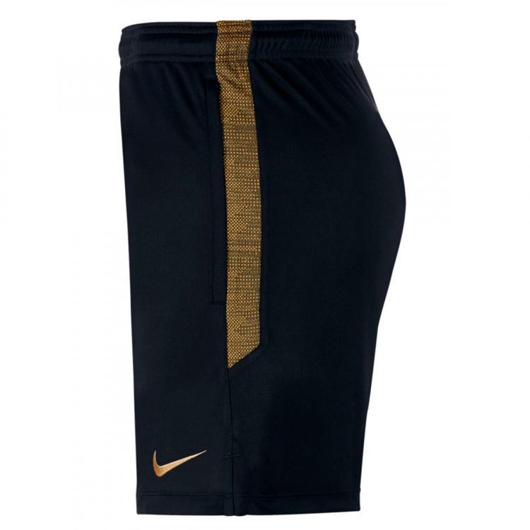 pantalon-corto-nike-inter-milan-dry-strike-kz-2018-2019-black-truly-gold-2.jpg