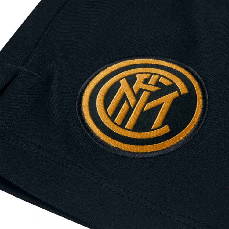 pantalon-corto-nike-inter-milan-dry-strike-kz-2018-2019-black-truly-gold-3.jpg