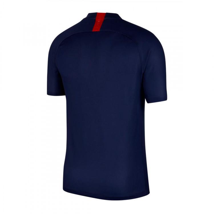 camiseta-nike-paris-saint-germain-breathe-stadium-ss-primera-equipacion-2019-2020-midnight-navy-white-1.jpg