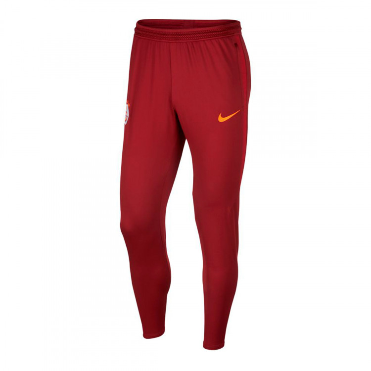 pantalon-largo-nike-galatasaray-sk-dry-strike-kp-2019-2020-dark-team-red-pepper-red-vivid-orange-0.jpg