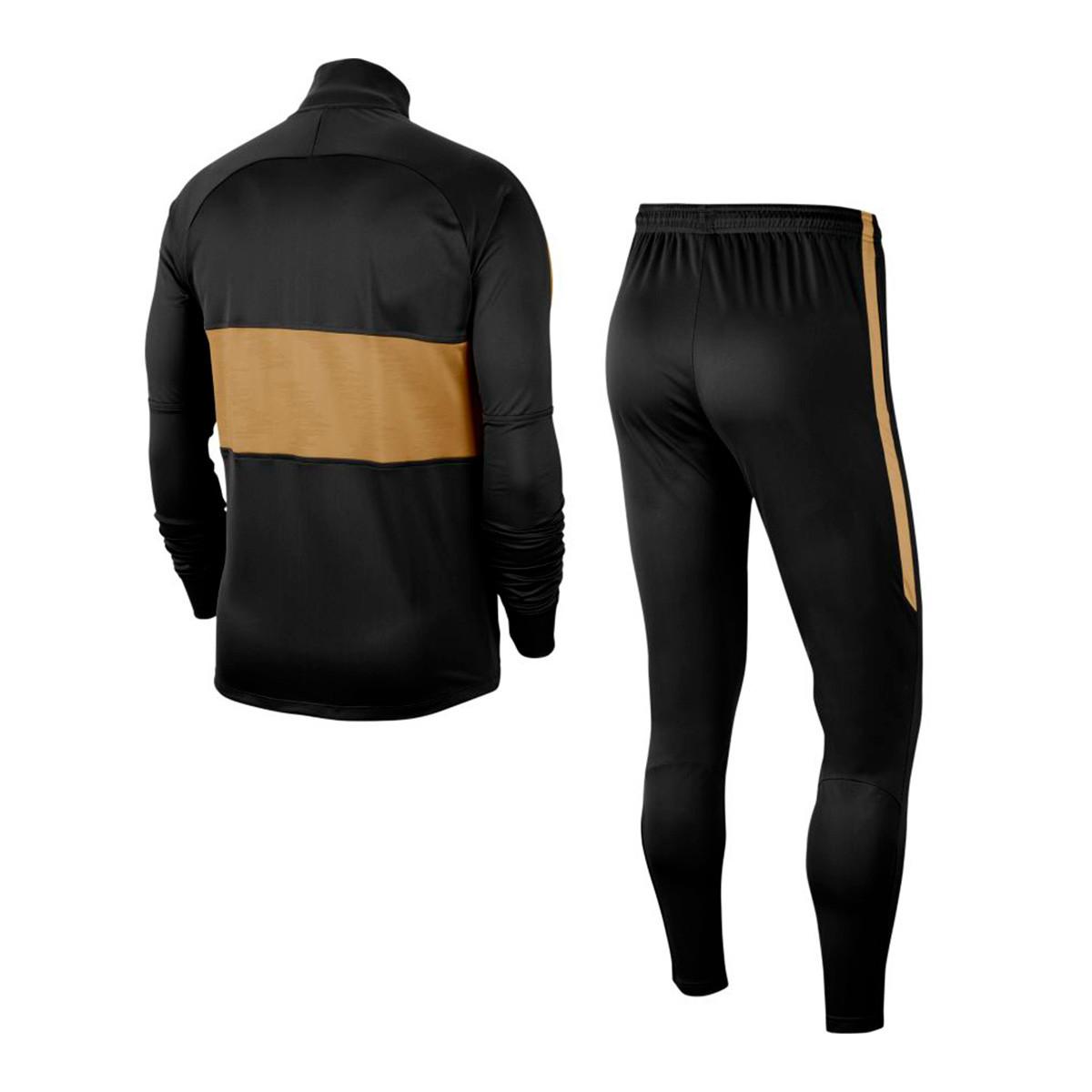 Tuta Nike Inter Dry Strike K 2019 2020