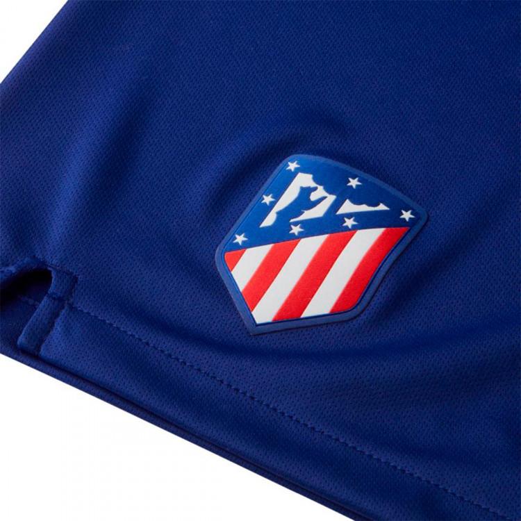 pantalon-corto-nike-atletico-de-madrid-breathe-stadium-2019-2020-deep-royal-blue-sport-red-2.jpg