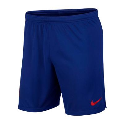 pantalon-corto-nike-atletico-de-madrid-breathe-stadium-2019-2020-deep-royal-blue-sport-red-0.jpg