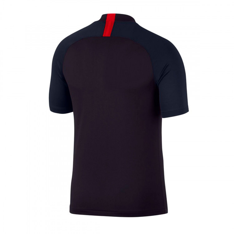 camiseta-nike-paris-saint-germain-breathe-strike-top-ss-2019-2020-oil-grey-university-red-1.jpg