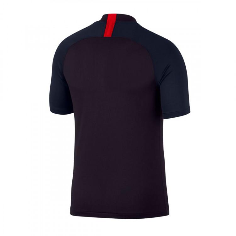 camiseta-nike-paris-saint-germain-breathe-strike-top-ss-2019-2020-oil-grey-university-red-1.jpg