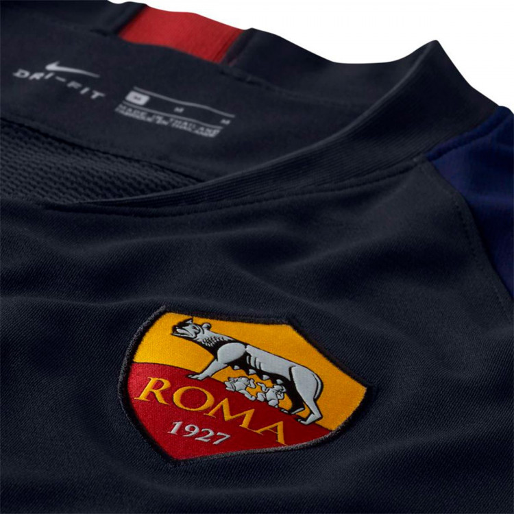 camiseta-nike-as-roma-breathe-strike-top-ss-2019-2020-dark-obsidian-university-gold-2.jpg