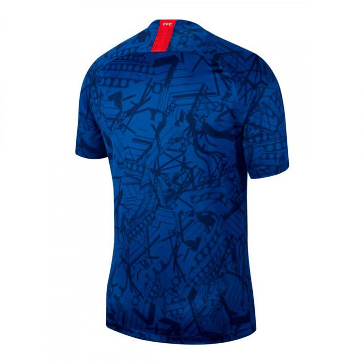 camiseta-nike-chelsea-fc-breathe-stadium-ss-primera-equipacion-2019-2020-rush-blue-white-1.jpg
