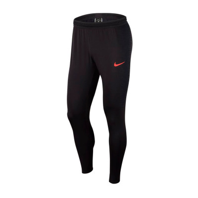 Long Pants Nike Paris Saint Germain Vaporknit Strike 2019 2020 Oil Grey Obsidian University Red Football Store Futbol Emotion