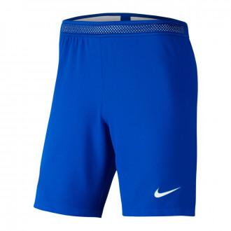 Short  Nike Chelsea FC Vapor Match Primera Equipación 2019-2020 Rush blue-White