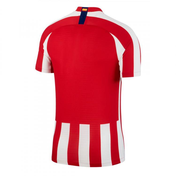 camiseta-nike-atletico-de-madrid-vapor-match-ss-primera-equipacion-2019-2020-sport-red-deep-royal-blue-1.jpg