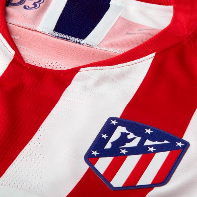 camiseta-nike-atletico-de-madrid-vapor-match-ss-primera-equipacion-2019-2020-sport-red-deep-royal-blue-2.jpg