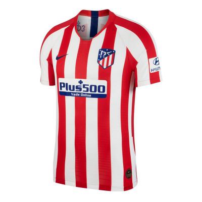 camiseta-nike-atletico-de-madrid-vapor-match-ss-primera-equipacion-2019-2020-sport-red-deep-royal-blue-0.jpg