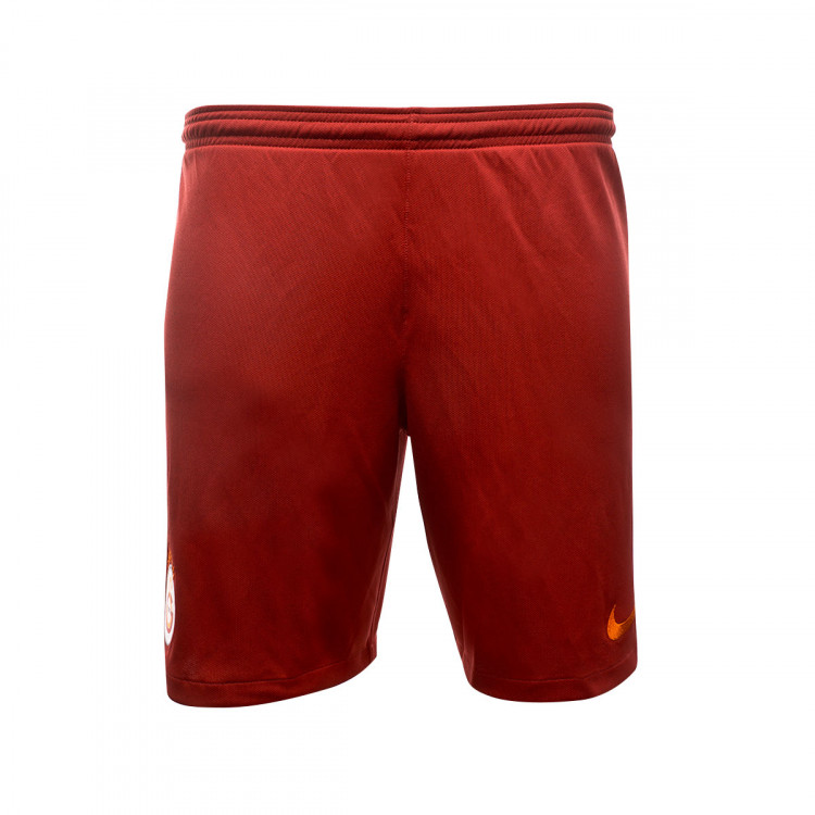 pantalon-corto-nike-galatasaray-sk-breathe-stadium-primerasegunda-equipacion-2019-2020-pepper-red-vivid-orange-1.jpg