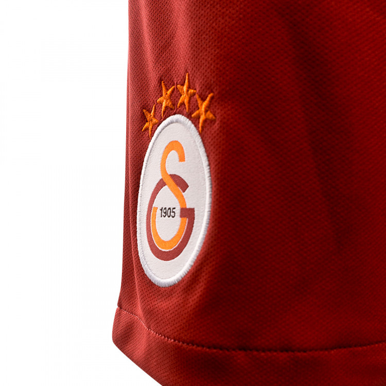 pantalon-corto-nike-galatasaray-sk-breathe-stadium-primerasegunda-equipacion-2019-2020-pepper-red-vivid-orange-3.jpg