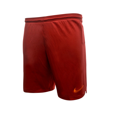 pantalon-corto-nike-galatasaray-sk-breathe-stadium-primerasegunda-equipacion-2019-2020-pepper-red-vivid-orange-0.jpg