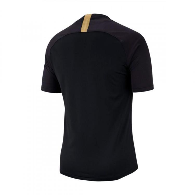 camiseta-nike-inter-milan-breathe-strike-top-ss-2018-2019-black-truly-gold-1.jpg