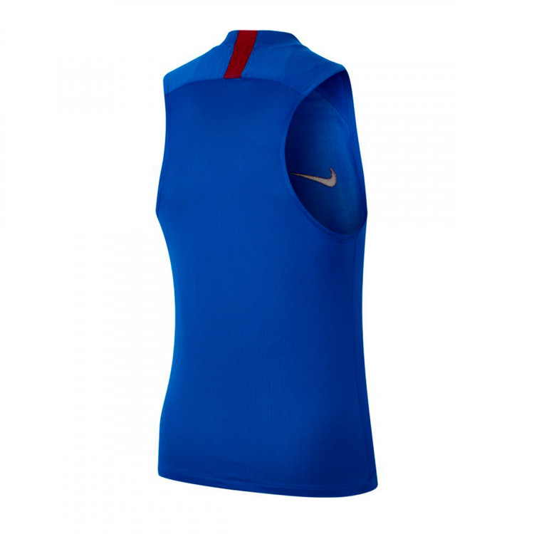 camiseta-nike-fc-barcelona-breathe-strike-top-sl-2019-2020-lyon-blue-noble-red-1.jpg