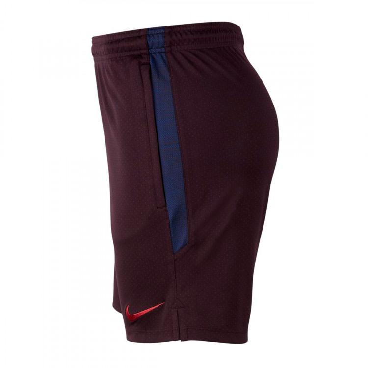 pantalon-corto-nike-fc-barcelona-dry-strike-kz-2019-2020-burgundy-ash-deep-royal-blue-noble-red-2.jpg