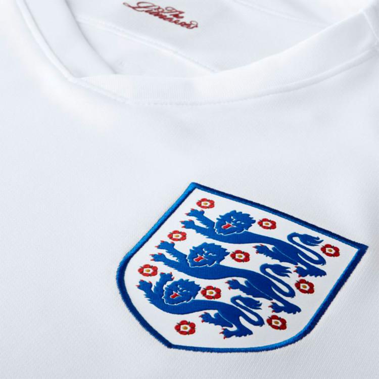 camiseta-nike-seleccion-inglaterra-breathe-stadium-ss-primera-equipacion-2018-2019-white-challenge-red-2.jpg