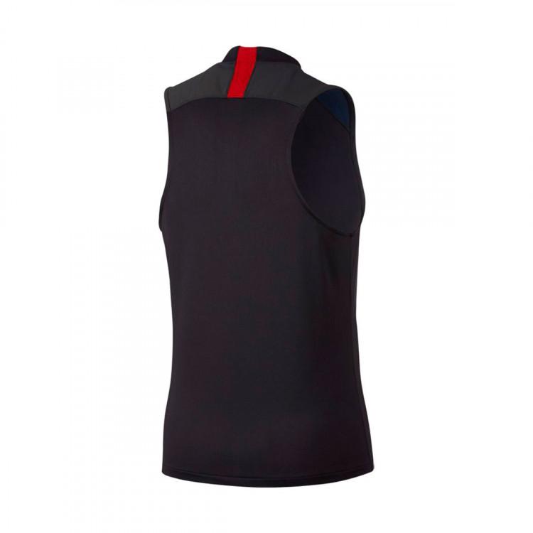 camiseta-nike-paris-saint-germain-breathe-strike-top-sl-2019-2020-oil-grey-university-red-1.jpg