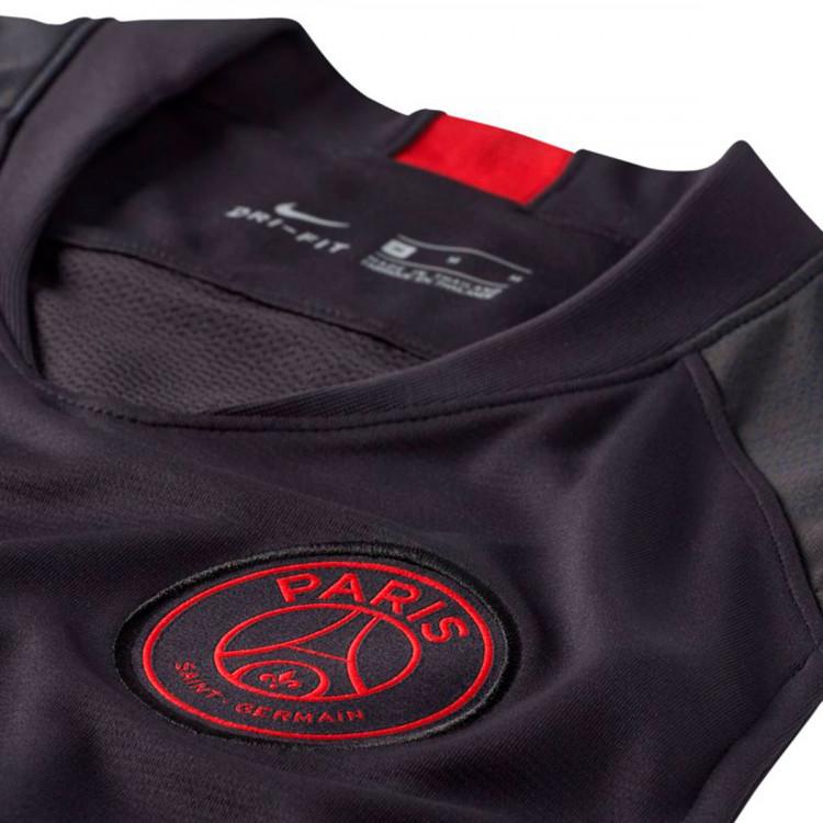 camiseta-nike-paris-saint-germain-breathe-strike-top-sl-2019-2020-oil-grey-university-red-2.jpg