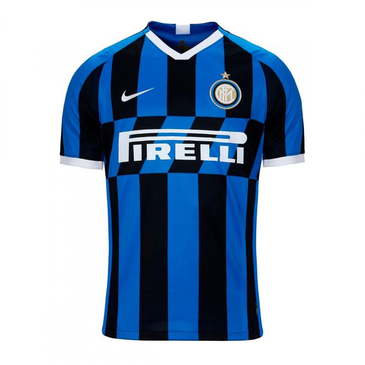 camiseta-nike-inter-milan-breathe-stadium-ss-primera-equipacion-2019-2020-blue-spark-white-1.jpg