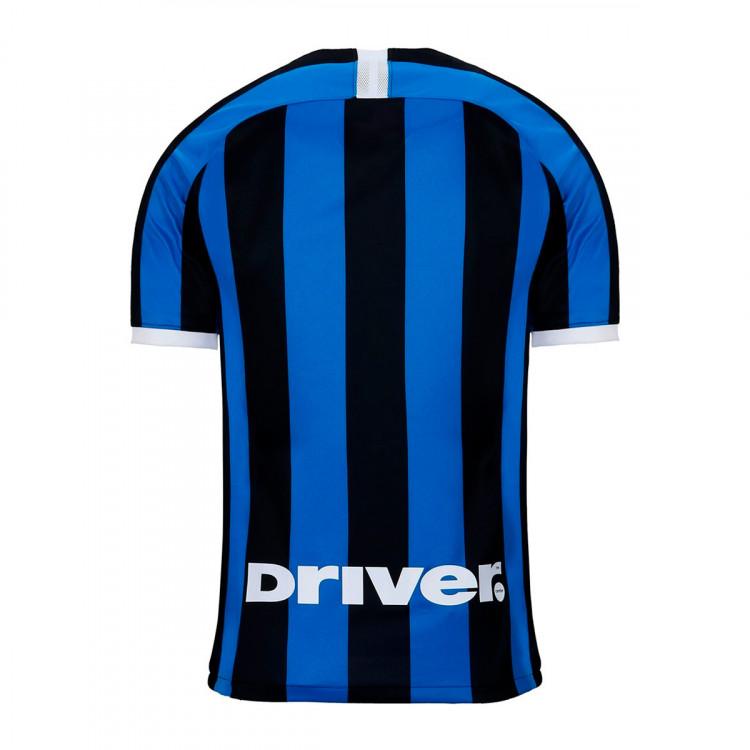 camiseta-nike-inter-milan-breathe-stadium-ss-primera-equipacion-2019-2020-blue-spark-white-2.jpg