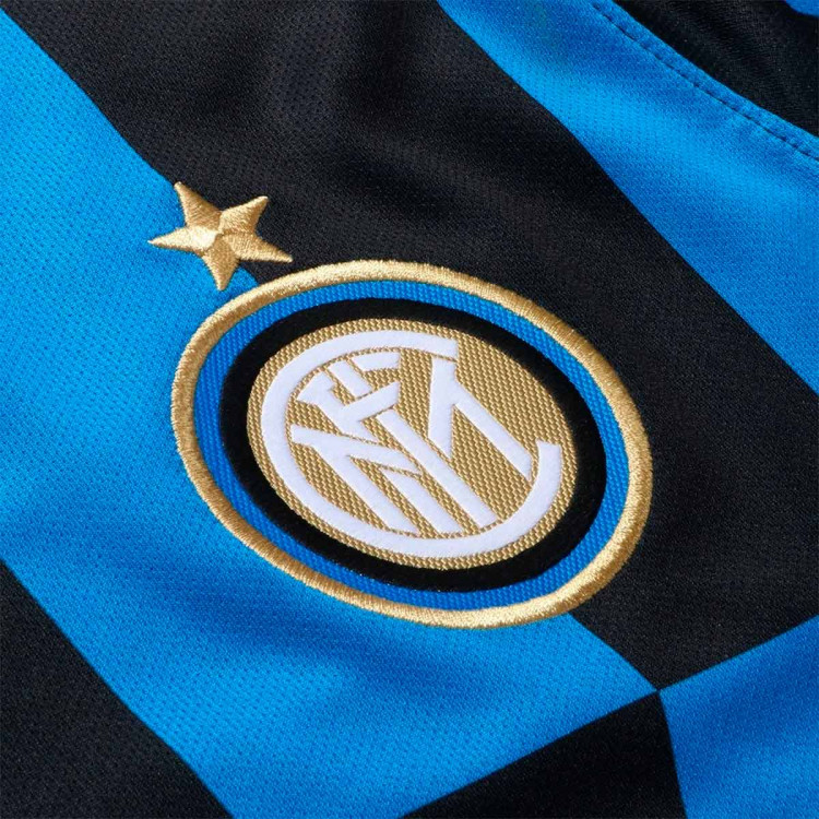camiseta-nike-inter-milan-breathe-stadium-ss-primera-equipacion-2019-2020-blue-spark-white-3.jpg