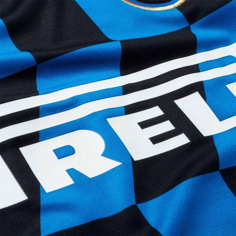 camiseta-nike-inter-milan-breathe-stadium-ss-primera-equipacion-2019-2020-blue-spark-white-4.jpg