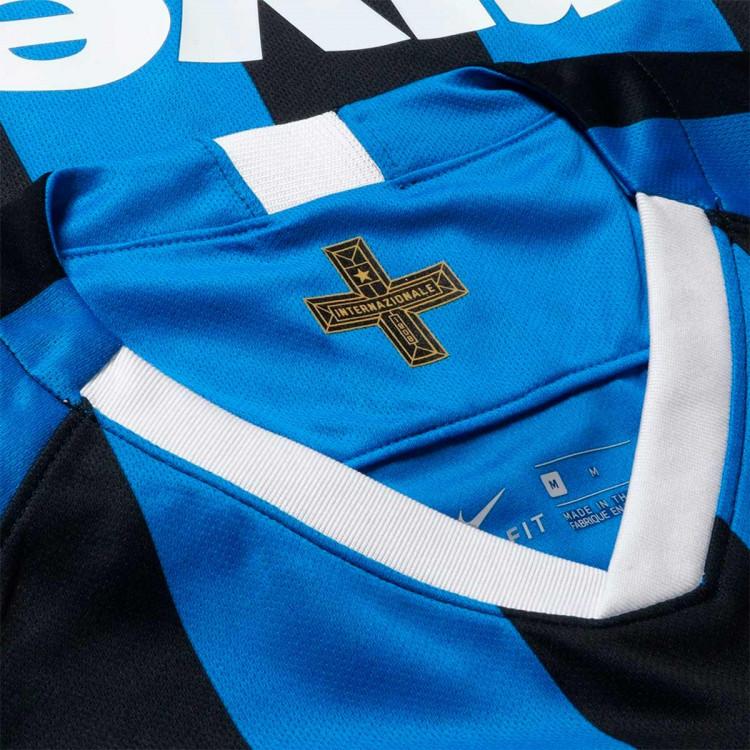 camiseta-nike-inter-milan-breathe-stadium-ss-primera-equipacion-2019-2020-blue-spark-white-5.jpg