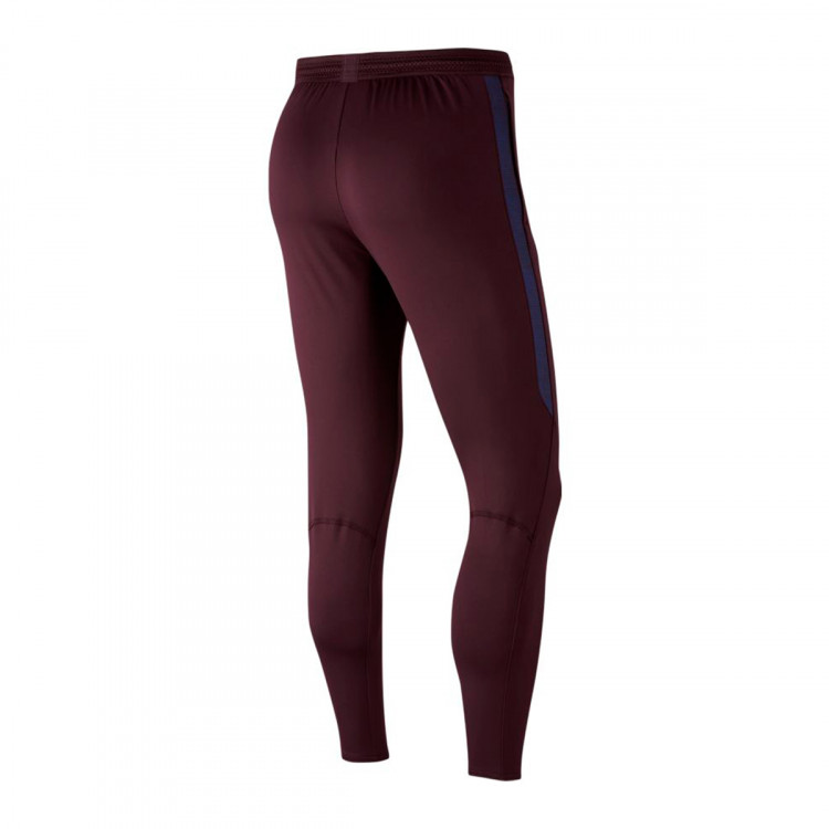 pantalon-largo-nike-fc-barcelona-dry-strike-kp-2019-2020-burgundy-ash-deep-royal-blue-noble-red-1.jpg