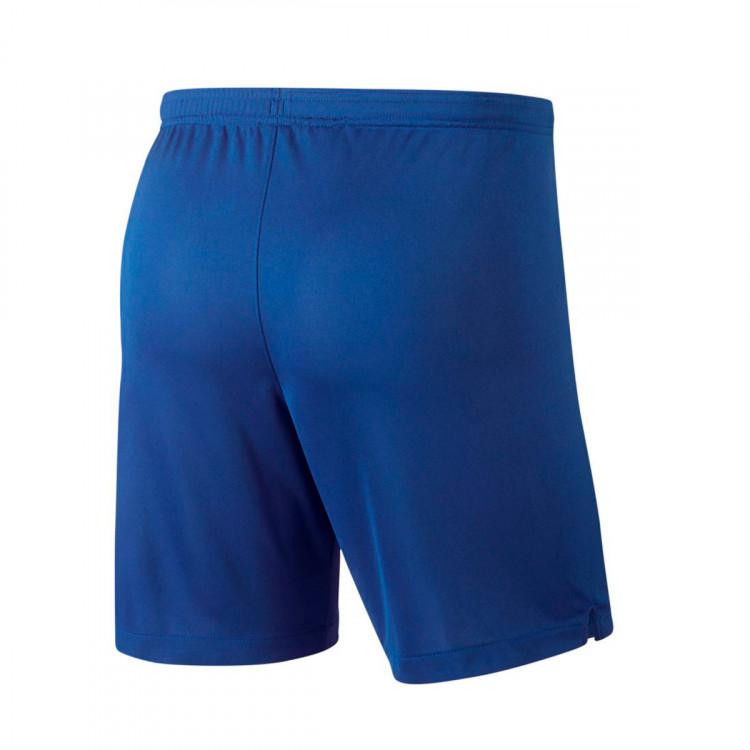 pantalon-corto-nike-chelsea-fc-breathe-stadium-primerasegunda-equipacion-2019-2020-rush-blue-white-1.jpg