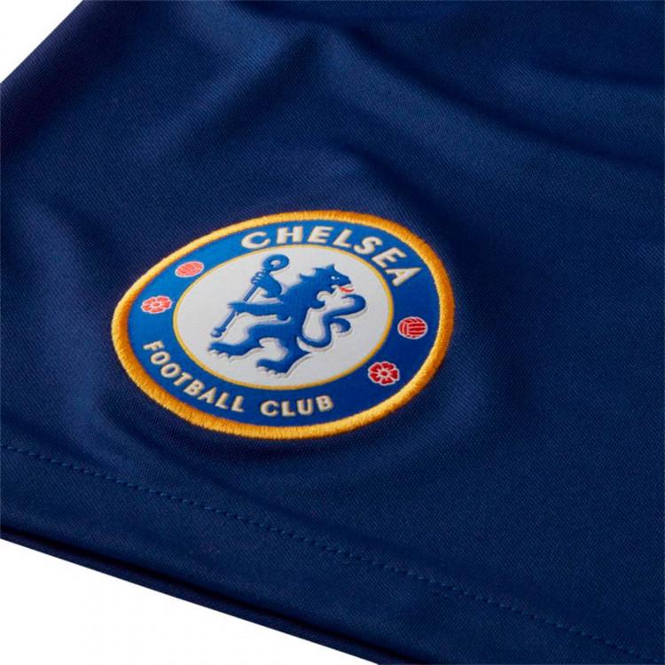 pantalon-corto-nike-chelsea-fc-breathe-stadium-primerasegunda-equipacion-2019-2020-rush-blue-white-3.jpg
