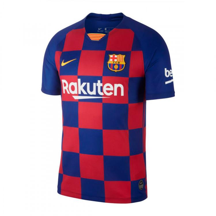 camiseta-nike-fc-barcelona-breathe-stadium-ss-primera-equipacion-2019-2020-deep-royal-blue-varsity-maize-0.jpg