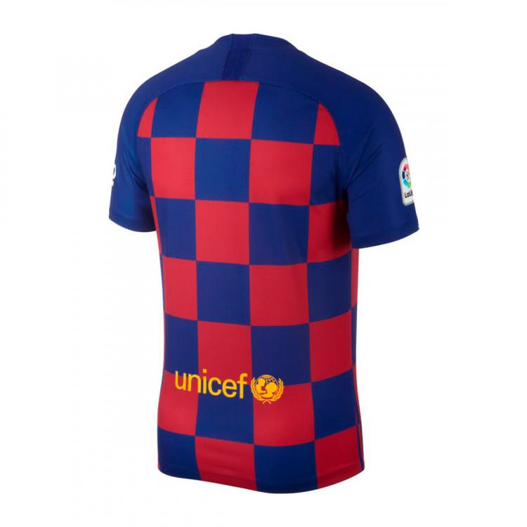 camiseta-nike-fc-barcelona-breathe-stadium-ss-primera-equipacion-2019-2020-deep-royal-blue-varsity-maize-1.jpg