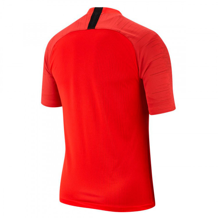 camiseta-nike-atletico-de-madrid-breathe-strike-top-ss-2018-2019-challenge-red-black-1.jpg