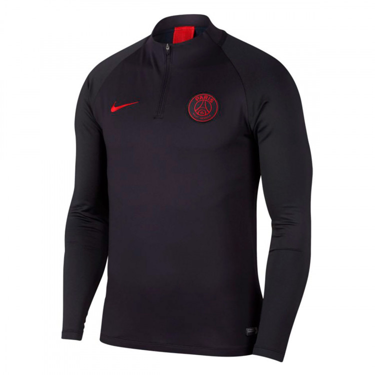 camiseta-nike-paris-saint-germain-dry-strike-dril-top-2018-2019-oil-grey-university-red-0.jpg