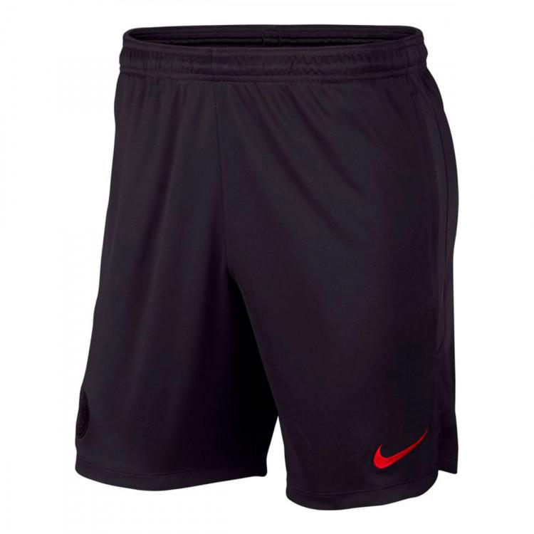 pantalon-corto-nike-paris-saint-germain-dry-strike-kz-2018-2019-oil-grey-obsidian-university-red-0.jpg