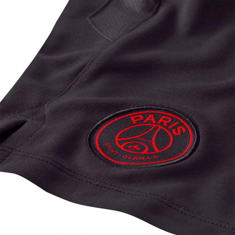 pantalon-corto-nike-paris-saint-germain-dry-strike-kz-2018-2019-oil-grey-obsidian-university-red-2.jpg
