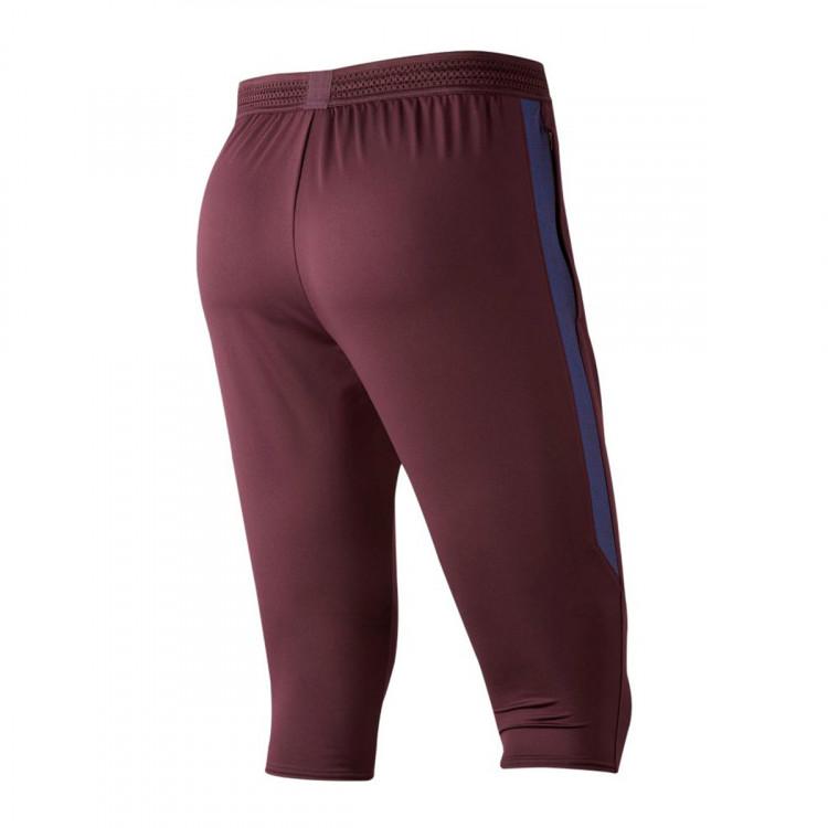 pantalon-pirata-nike-fc-barcelona-dry-strike-2019-2020-burgundy-ash-deep-royal-blue-noble-red-1.jpg