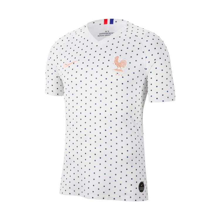 camiseta-nike-seleccion-francia-breathe-stadium-ss-segunda-equipacion-2018-2019-white-0.jpg