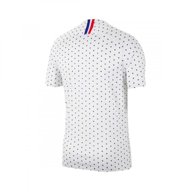 camiseta-nike-seleccion-francia-breathe-stadium-ss-segunda-equipacion-2018-2019-white-1.jpg