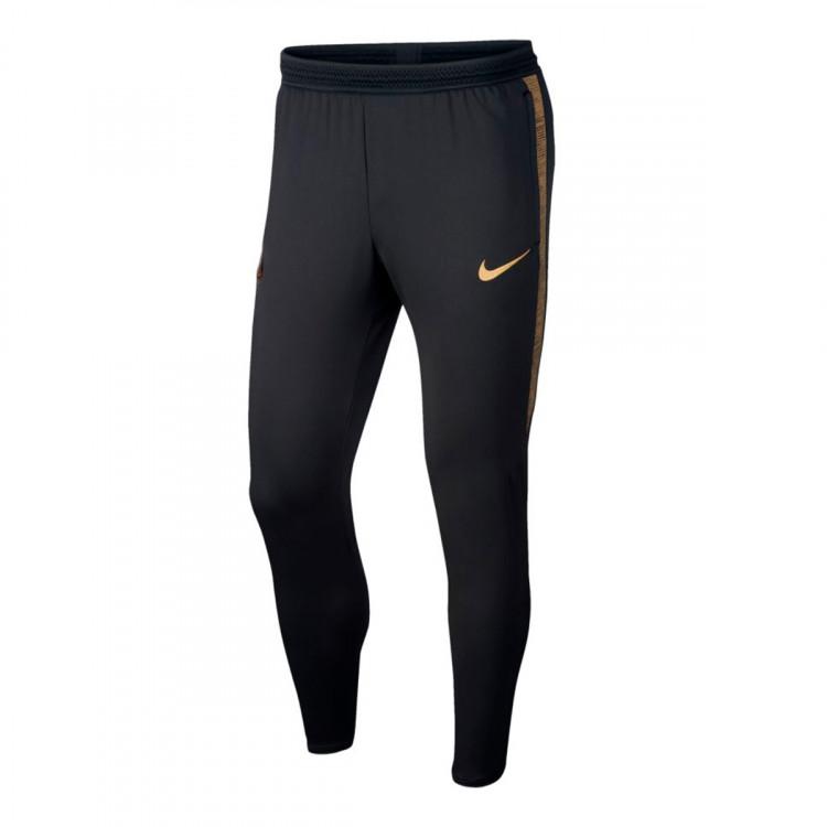 pantalon-largo-nike-inter-milan-dry-strike-kp-2019-2020-black-truly-gold-0.jpg