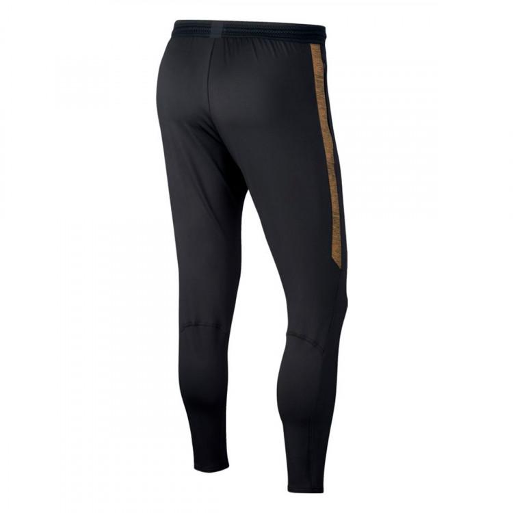 pantalon-largo-nike-inter-milan-dry-strike-kp-2019-2020-black-truly-gold-1.jpg