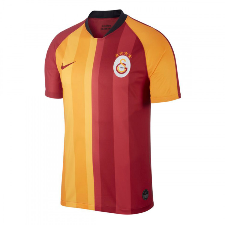 camiseta-nike-galatasaray-sk-breathe-stadium-ss-primera-equipacion-2019-2020-pepper-red-0.jpg